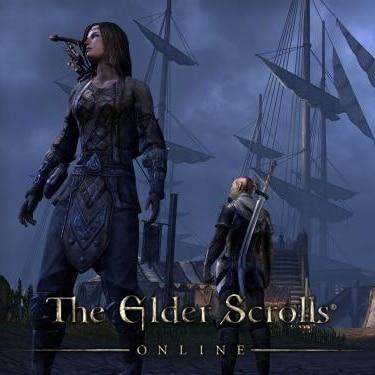 Photo of The Elder Scrolls Online: Egoperspektive und neue Screenshots