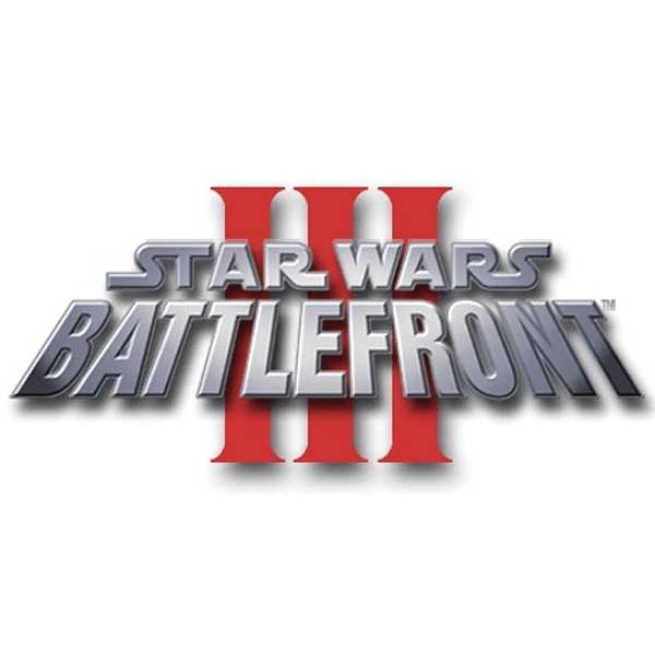 Bild von Star Wars: EA stellt Spiele auf der E3 vor!