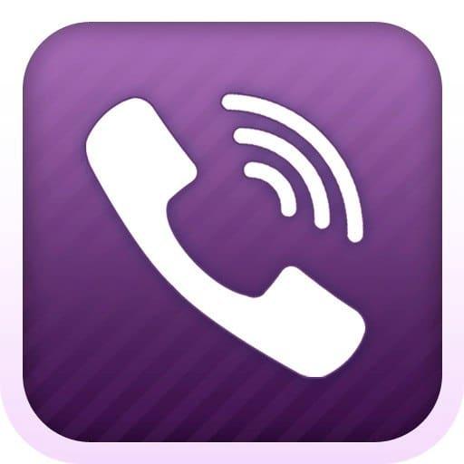 Photo of Viber als WhatsApp-Alternative!