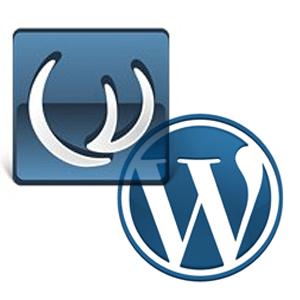 Photo of WordPress und WBB verbinden