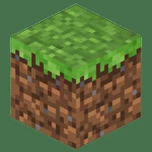 Minecraft Server Craftbukkit Unter Linux Installieren - Minecraft server erstellen vserver