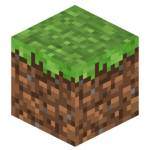 Minecraft Server Craftbukkit Unter Linux Installieren - Minecraft bukkit server unter linux erstellen