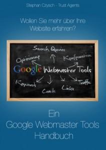 Google Webmaster Tools E-Book