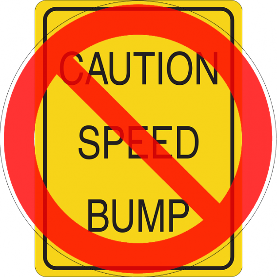 speed 568x568 - Wie ich die Ladezeit des Blogs um 90% reduziert habe