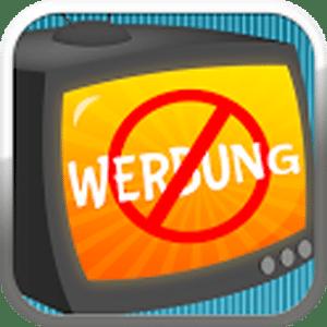 Photo of TV Werbefrei: Nie wieder das Ende einer Werbepause verpassen