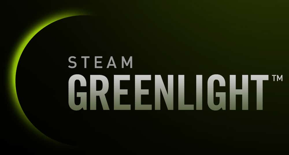 Photo of Steam Greenlight