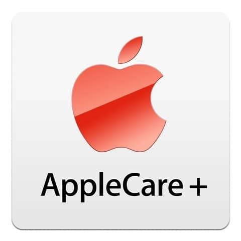 Bild von AppleCare+ kommt vermutlich nach Europa