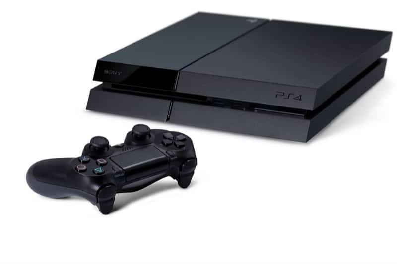 Photo of Sony Playstation 4 Erscheinungstermin steht fest