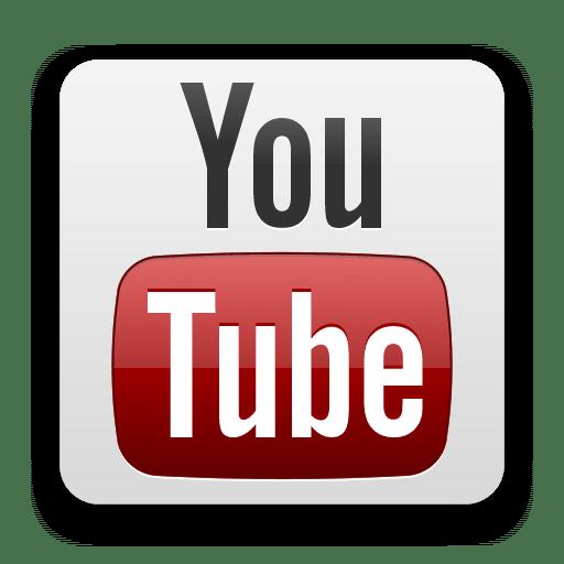 Photo of YouTube stellt kostenlose und lizenzfreie Hintergrundmusik zur Verfügung
