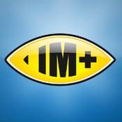 Photo of IM+ Pro für iOS jetzt kostenlos herunterladen