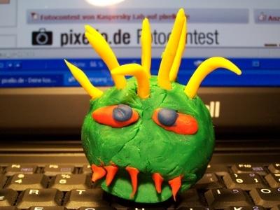 Photo of Welchen Virenscanner nutzt ihr unter Windows 8?