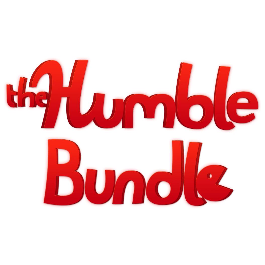 Photo of Gewinnspiel: Humble Bundle kalypso