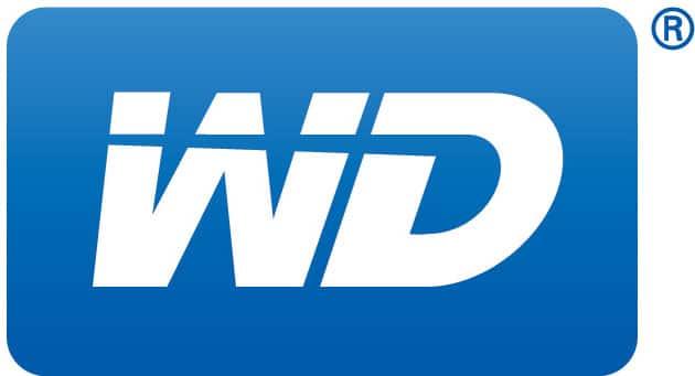 Photo of Western Digital HDD Probleme mit OS X Mavericks