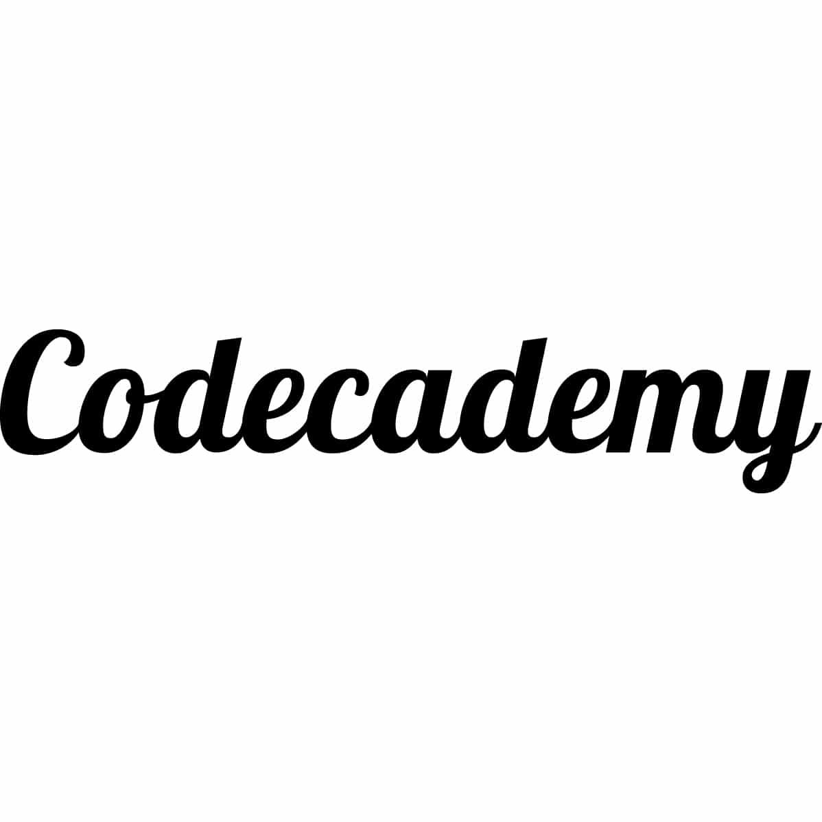 Bild von Codeacademy: Die einfache Art Programmieren zu lernen