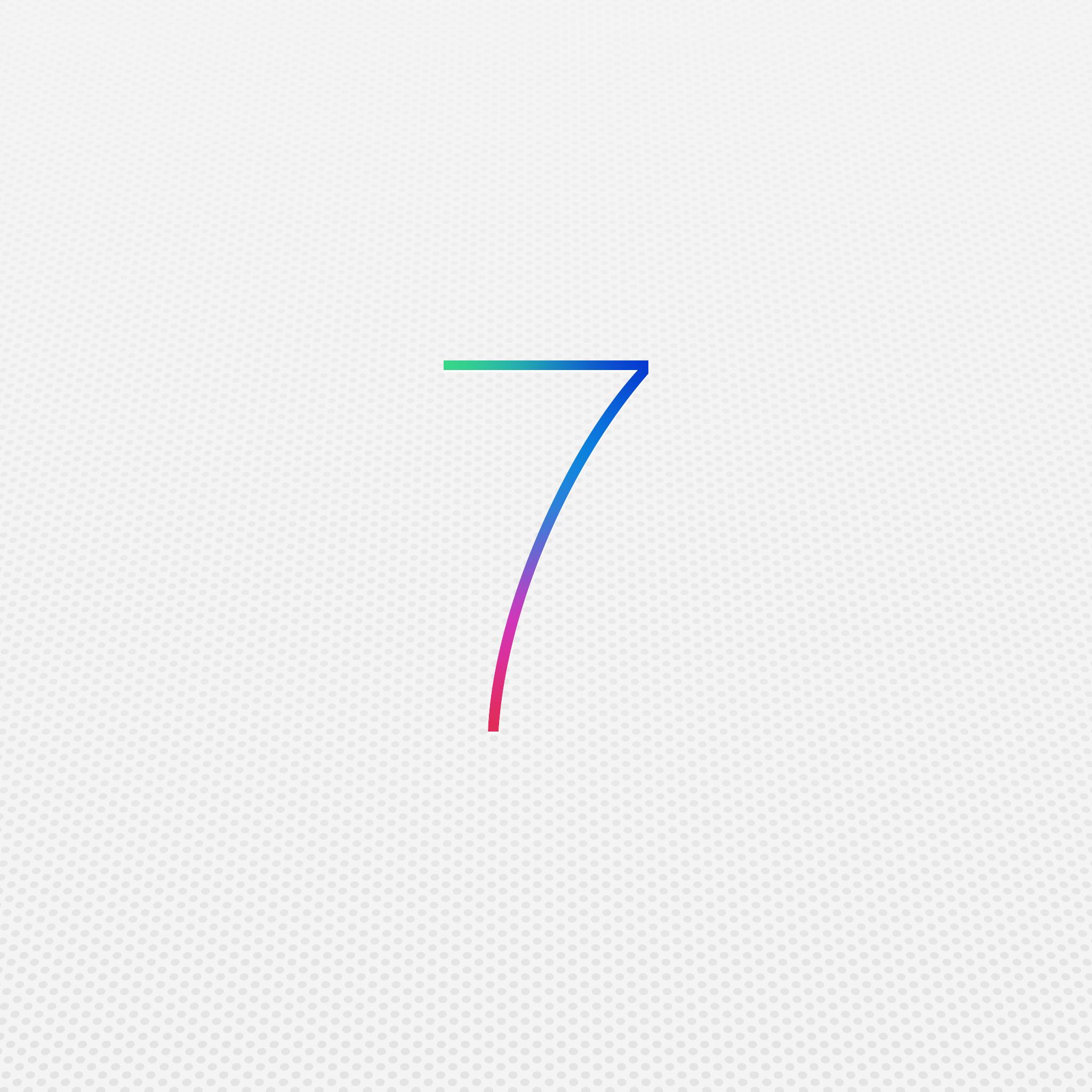Photo of Hier findest du die iOS 7 Bedienungsanleitung