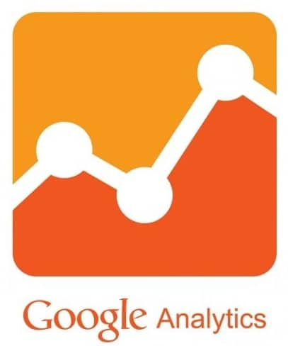 Photo of Die Absprungrate bei Google Analytics
