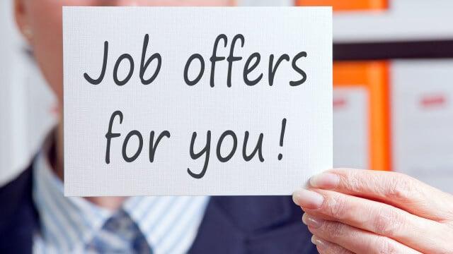 Jobs 640x360 - Jobs