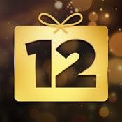 Photo of 12 Tage Geschenke bei iTunes