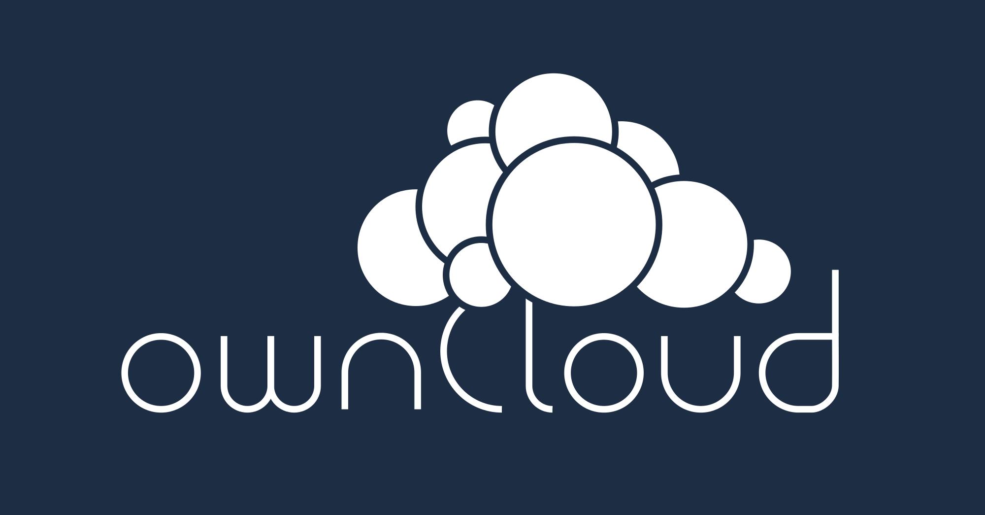 Photo of ownCloud 6 Neuerungen – inkl. Dokumentenbearbeitung