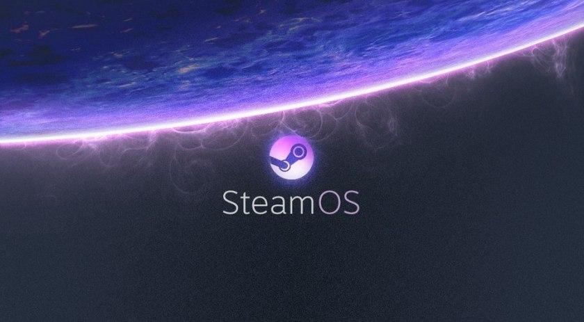 Photo of PC-Spieleentwickler Steam hat eigene Konsolen für 2015 angekündigt [Werbung]