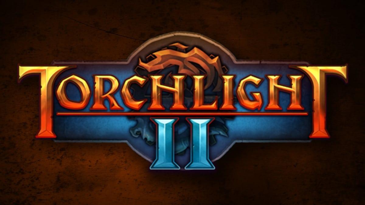 Bild von Torchlight 2: Gratis-Wochenende und reduzierter Preis