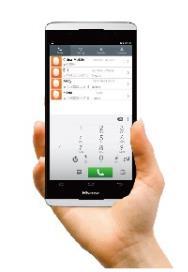 Photo of Maxe X1 – 6,8″ Smartphone mit Full-HD Auflösung vorgestellt