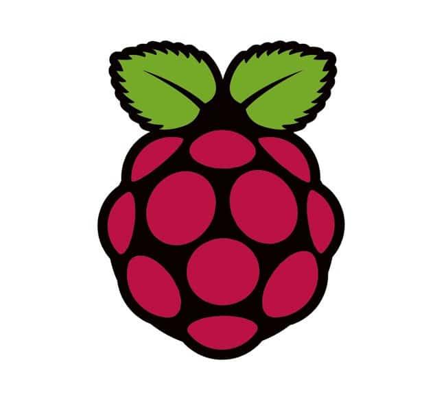 Photo of Raspbian auf Raspberry Pi installieren