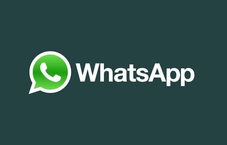 Photo of Facebook has cancelled advertising in WhatsApp for the moment