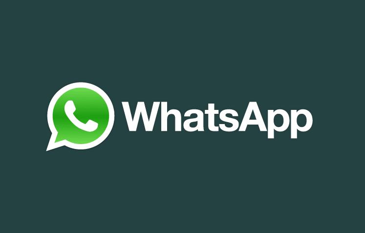 Photo of WhatsApp: Neuer Zugangsschutz für Android-Version