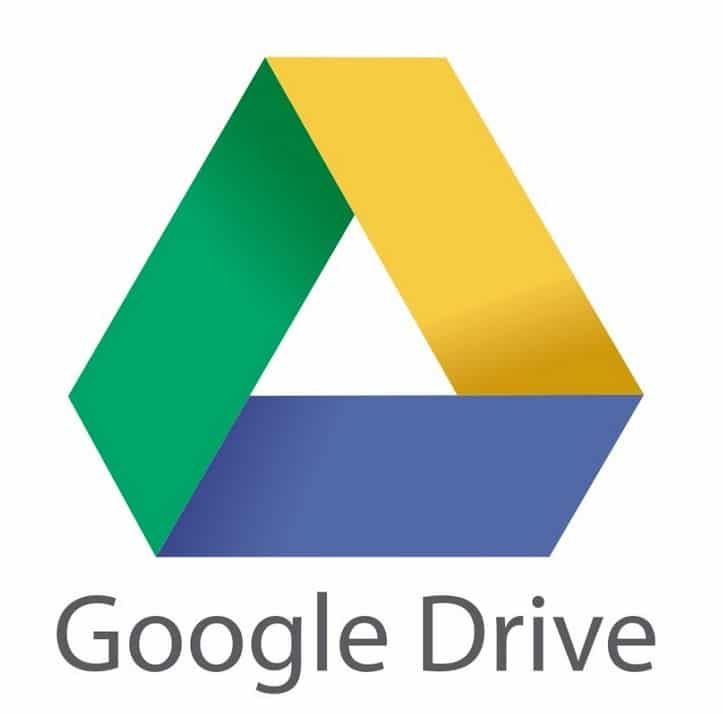 Photo of Enorme Preissenkungen bei Google Drive
