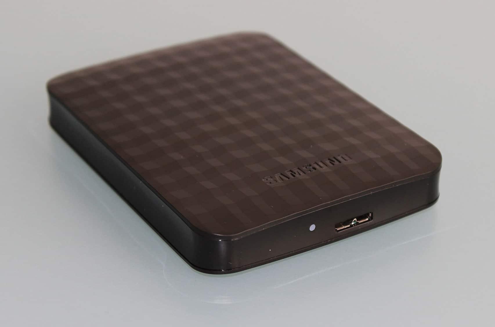 Samsung-M3-Portable-500GB