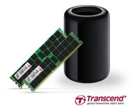 Photo of Preise für das 128GByte RAM-Upgrade beim Mac Pro bekannt