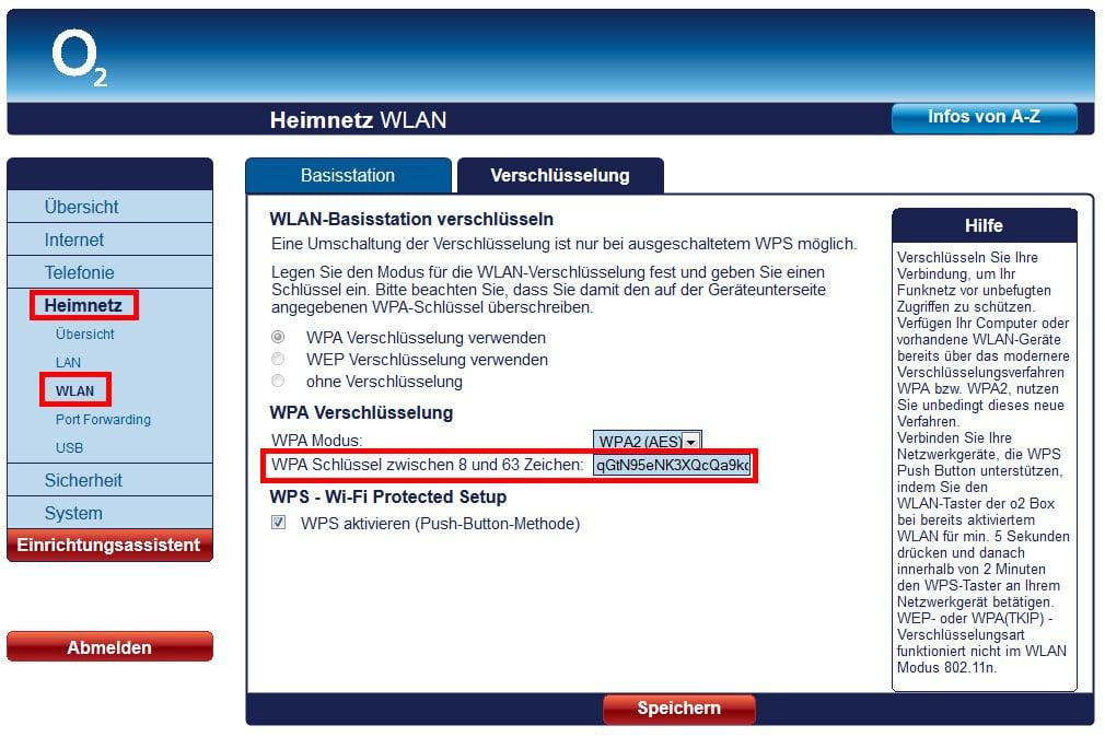 Photo of Sicherheitsprobleme bei WLAN-Routern von O2 und Alice