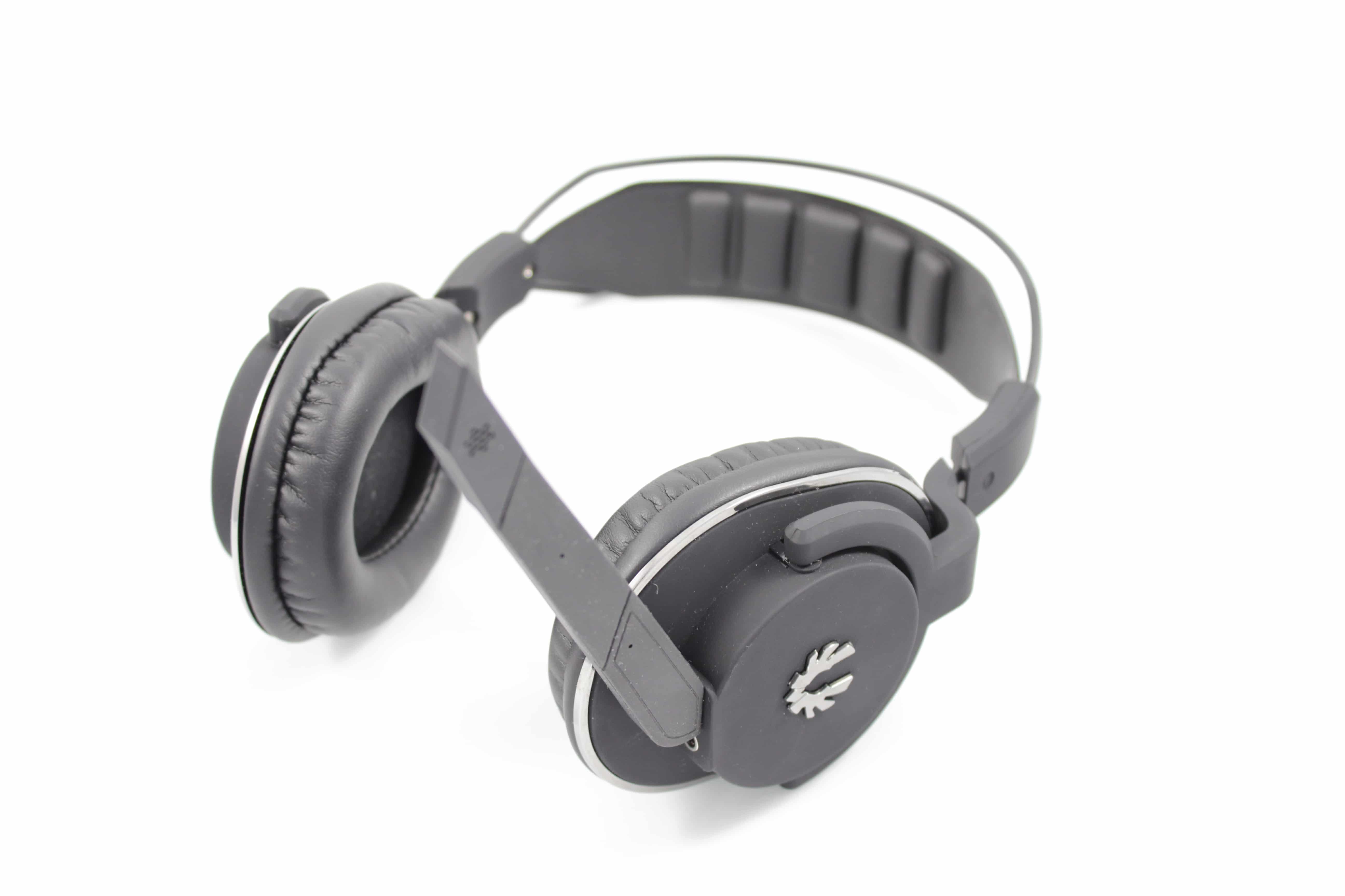 Photo of Testbericht: BitFenix Flo Gaming-Headset