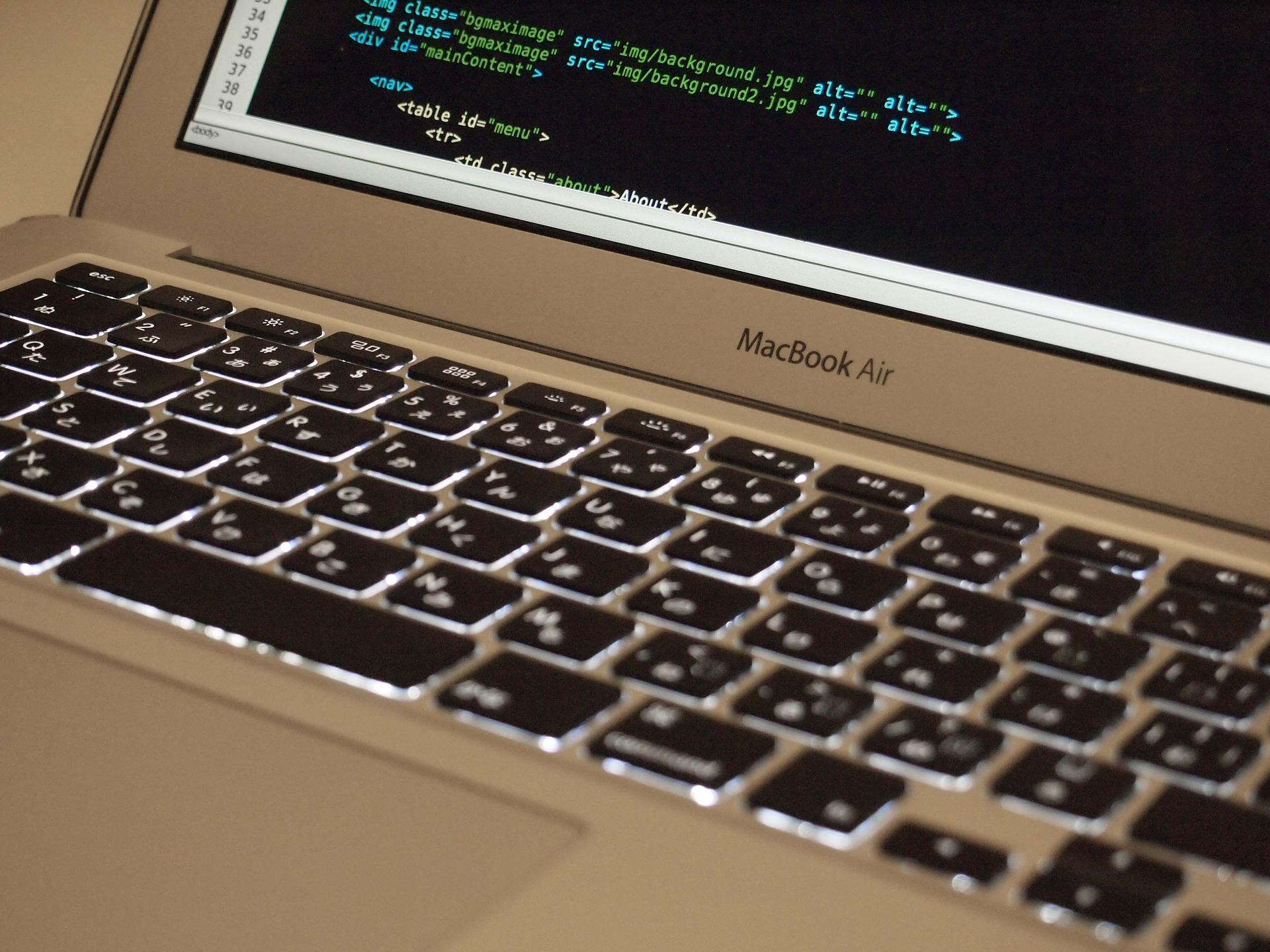 Photo of MacBook Air 2014: Günstiger und schneller