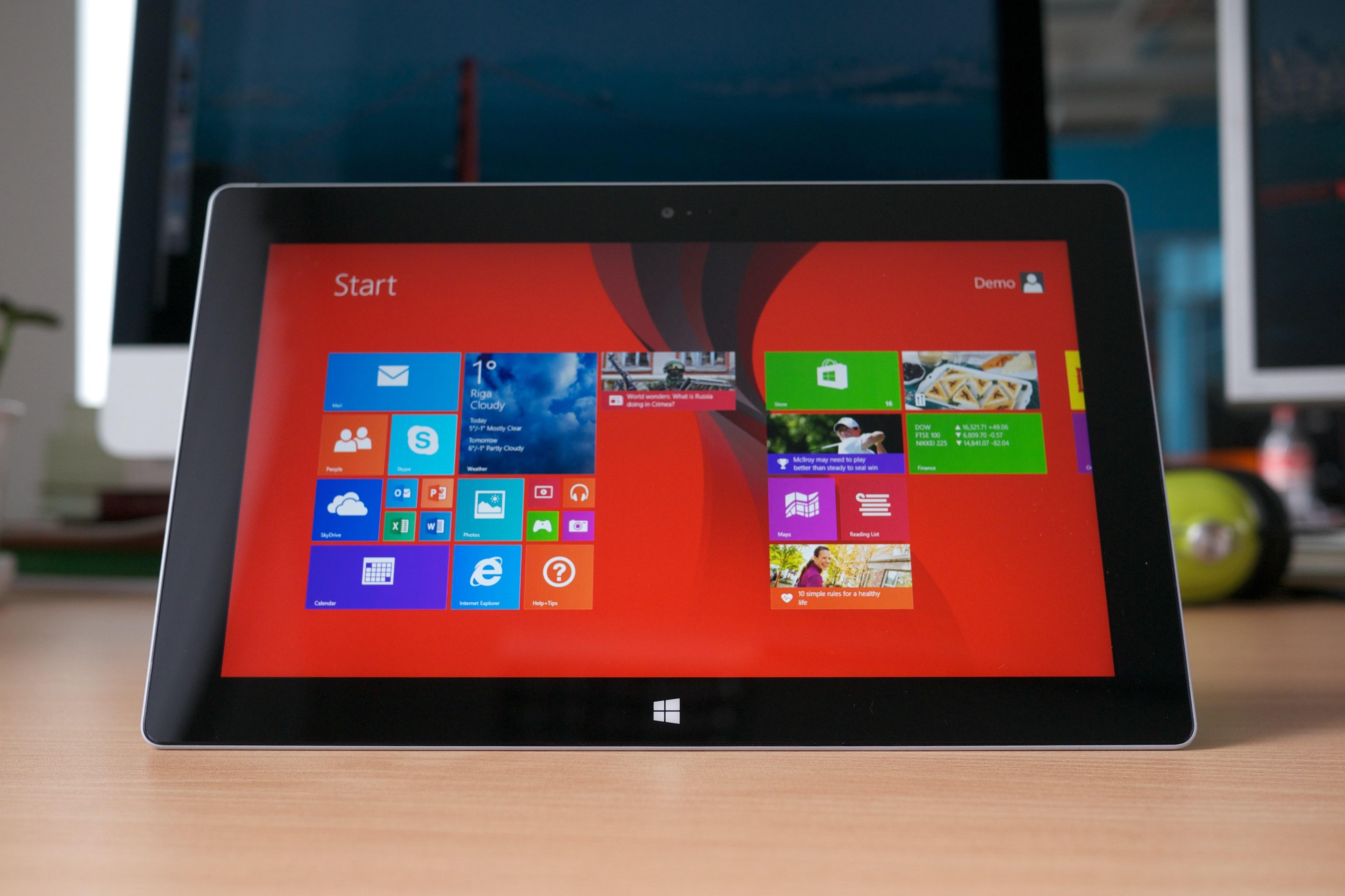 Photo of Windows Lizenzgebühr für kleine Smartphones & Tablets gestrichen
