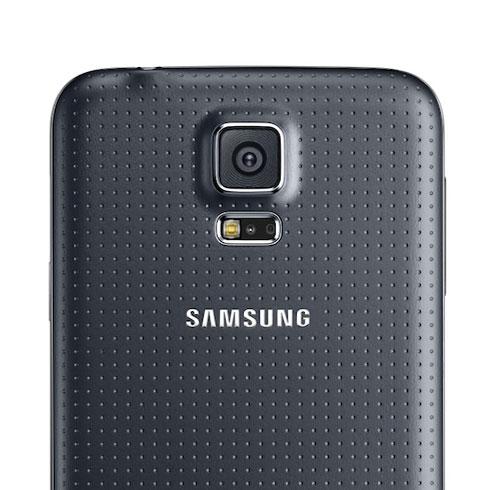 Bild von Deine Android-Kamera schießt unbemerkt Fotos von dir!
