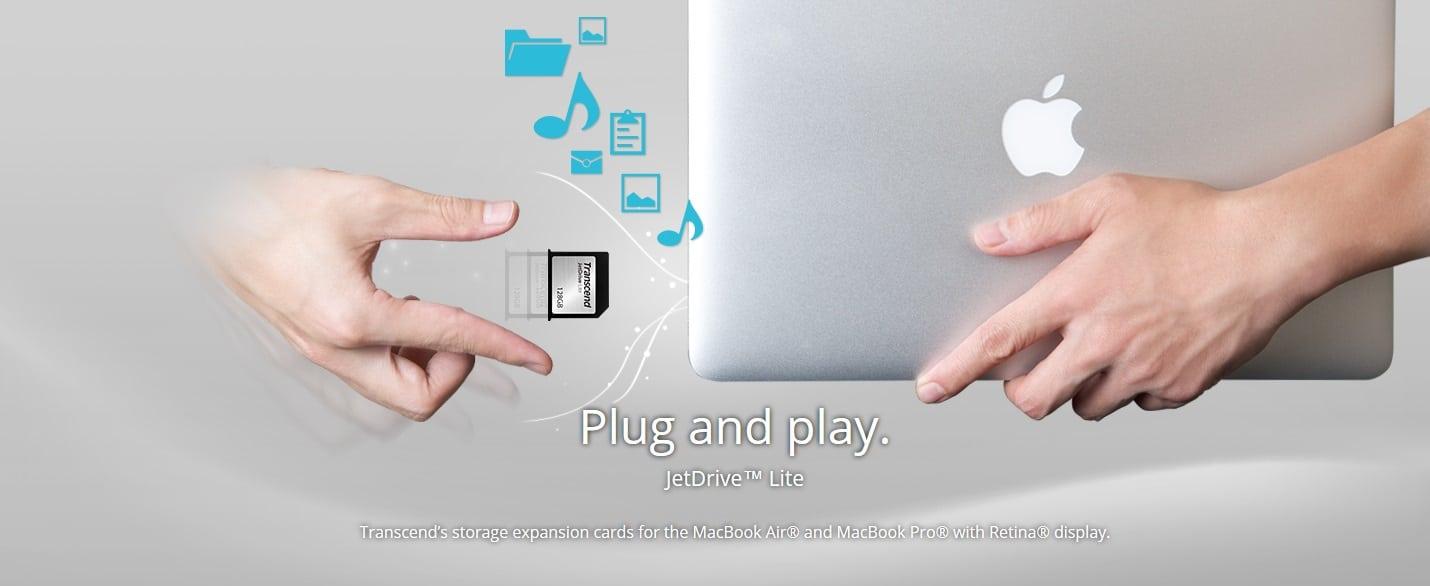 Photo of Wie du den Speicherplatz deines MacBooks erweiterst