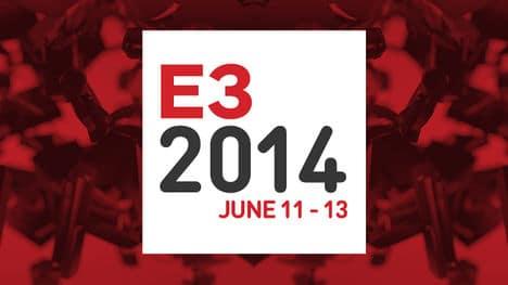 Photo of Unsere Hightlights der E3 2014