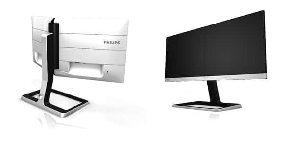 Philips 19DP6QJNS 3