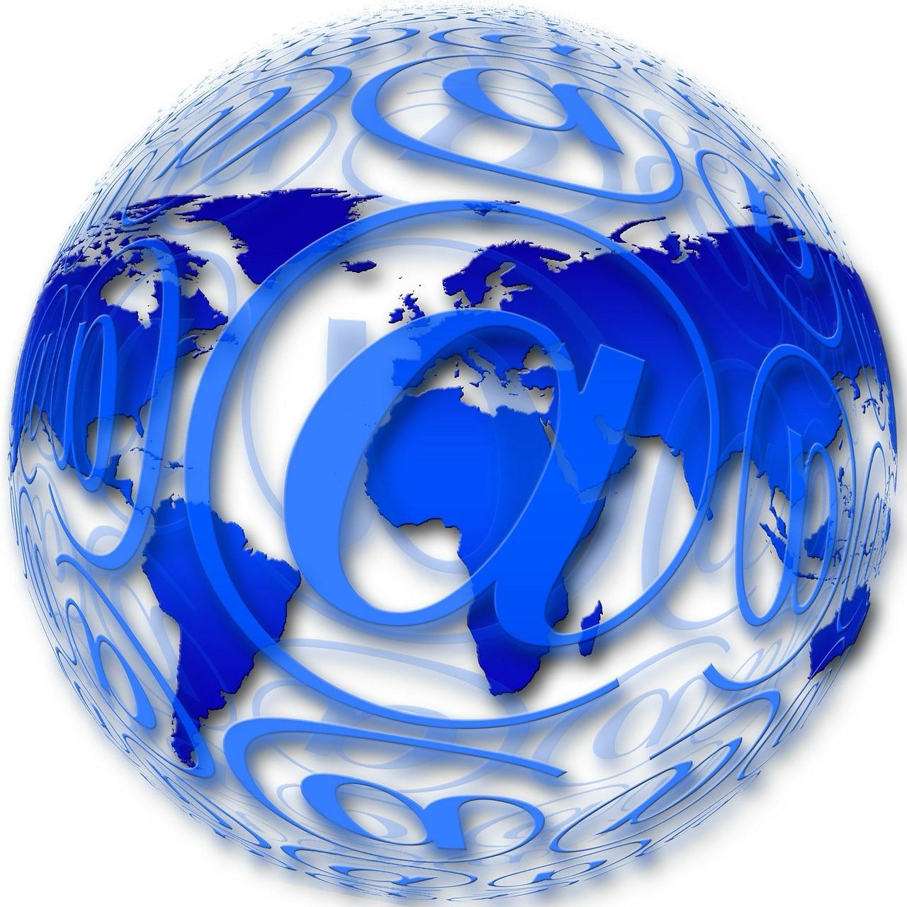 Bild von Wie findet man den richtigen Internetanbieter?