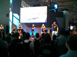 Roccat Stand
