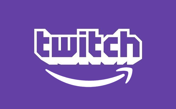 Photo of Amazon kauft Twitch für knapp eine Milliarde Dollar