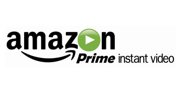 Photo of Amazon Channels – Pay-TV-Sender auf Abruf