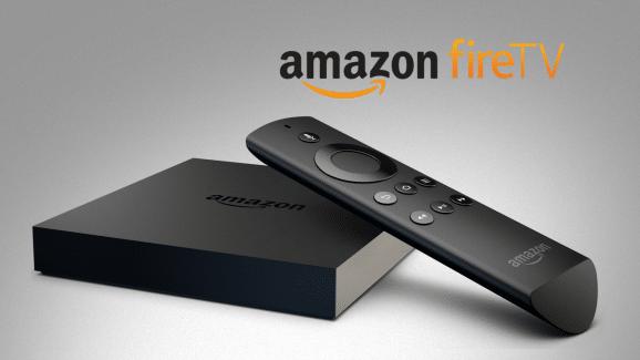 Photo of Vorverkauf vom Amazon Fire TV läuft wohl besser als erwartet