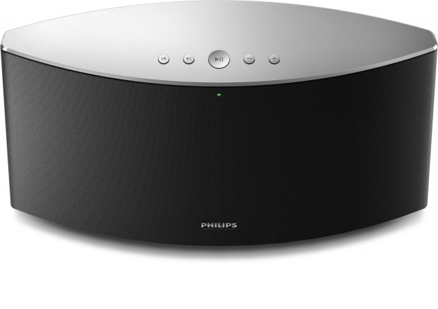 Philips_Spotify_multiroom_speaker_SW700M_Frei_2