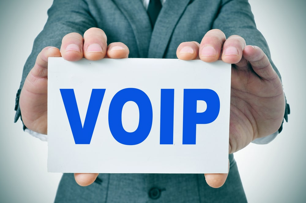 Photo of Die Telekom zwingt ihre Kunden zur VoIP-Nutzung