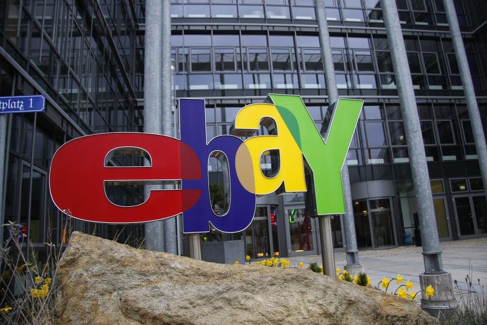 Photo of eBay gibt PayPal ab 2015 frei