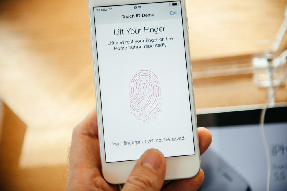 Bild von Apple zieht iOS 8.0.1 wegen Problemen zurück – So bekommt ihr wieder iOS 8