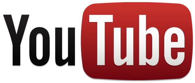 Photo of YouTube führt Finanzierung durch Fans ein